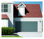 Central Garage Door Repair Service DeLand, FL 386-259-2370